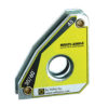 Stronghand Multi Angle Welding Magnet