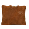 Weldas Welding Pillow 44-7925