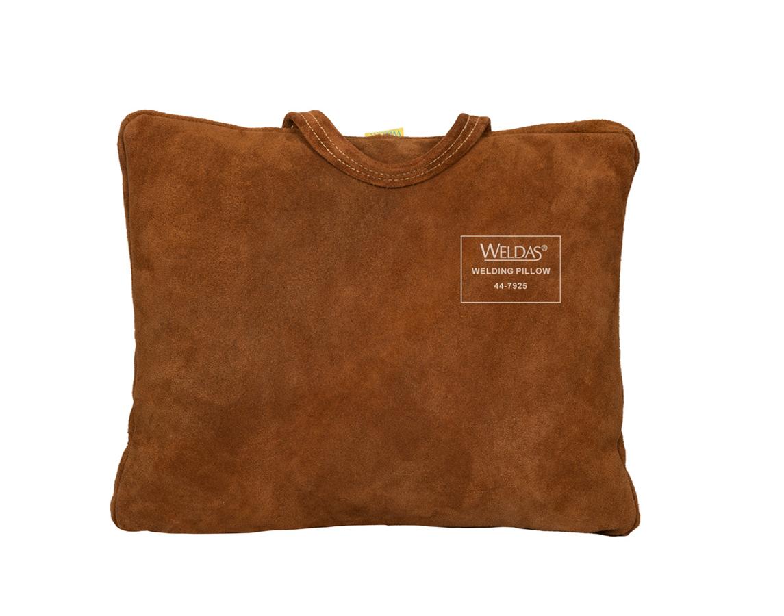 weldas welding pillow