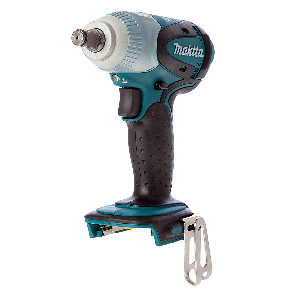 Makita-DTW251Z-18V-LXT-Li-ion-Impact-Wrench-(Body-Only)