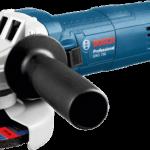 angle-grinder-gws-750-115-112026-112026