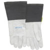 Weldas SOFTouch™ Grain Goatskin TIG Welding Glove