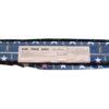Eurotrod ALSi 5 Aluminium Electrodes 1kg Pack