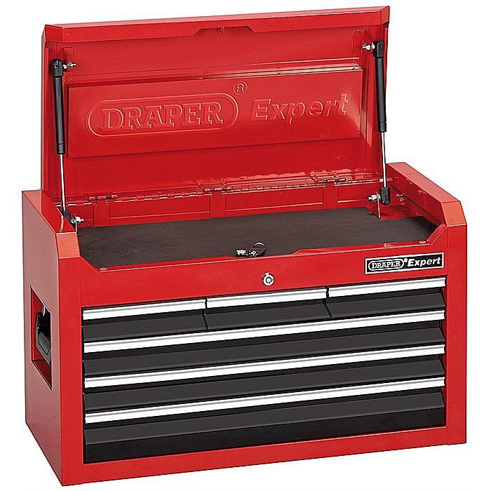 draper chest 43645