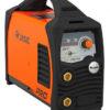 Jasic Arc Pro 180 Dual Voltage Inverter Welder c/w 3m Leads
