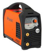 Esab Rogue 180i// 180i Pro// 200i Pro Arc Invertor Welder