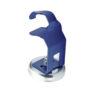 Tig/Mig Magnetic Torch Holder