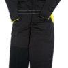 ESAB Premium Welding Overalls (Flame Resistant)
