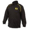 Esab Fire Resistant Fleece