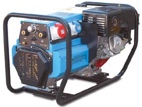 MPM 5-200