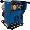 Weldbaby 180 Petrol Welder Generator