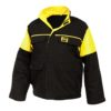 Esab Fire Resistant Welding Jacket