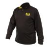 Esab Fire Resistant Jersey