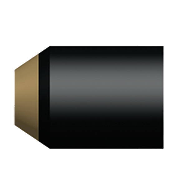 MAX43 POWERMAX800 020930 Retaining Cap for Hypertherm® MAX40CS MAX42