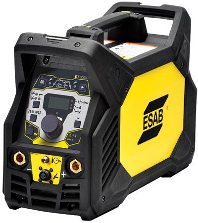 esab-renegade-et-300ip-tig-welder-0445100921