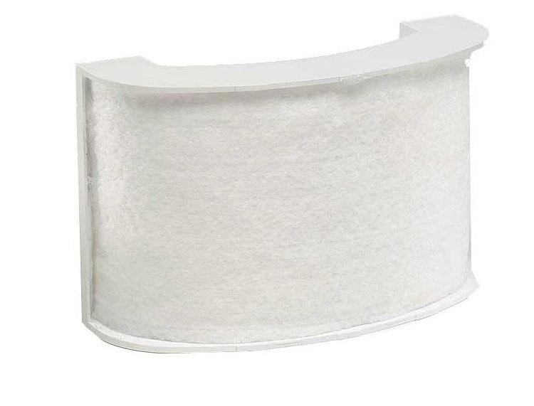 eco air filter