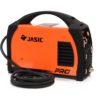 Jasic TIG 180 Dual Voltage Inverter Welder