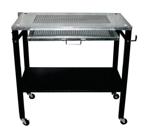 portable-welding-table-3410-p