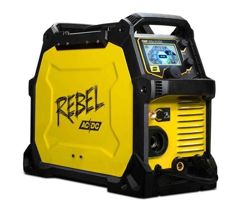 REBEL205 2