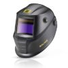 Esab Savage A40 Welding Automatic Headshield with True Colour