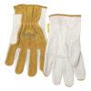 Weldas SOFTouch™ Driver Work Glove