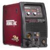 Thermal Arc Fabricator 252i Multi Process Welder c/w 3m Tweco Torch