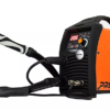 JASIC TIG 200P AC/DC Mini Digital Welder c/w Torch and Regulator