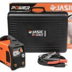 Jasic-Arc-180-Kit