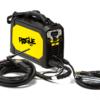 ESAB Rogue ET Pro Tig Welder Package 180I/ 200IP Pulse