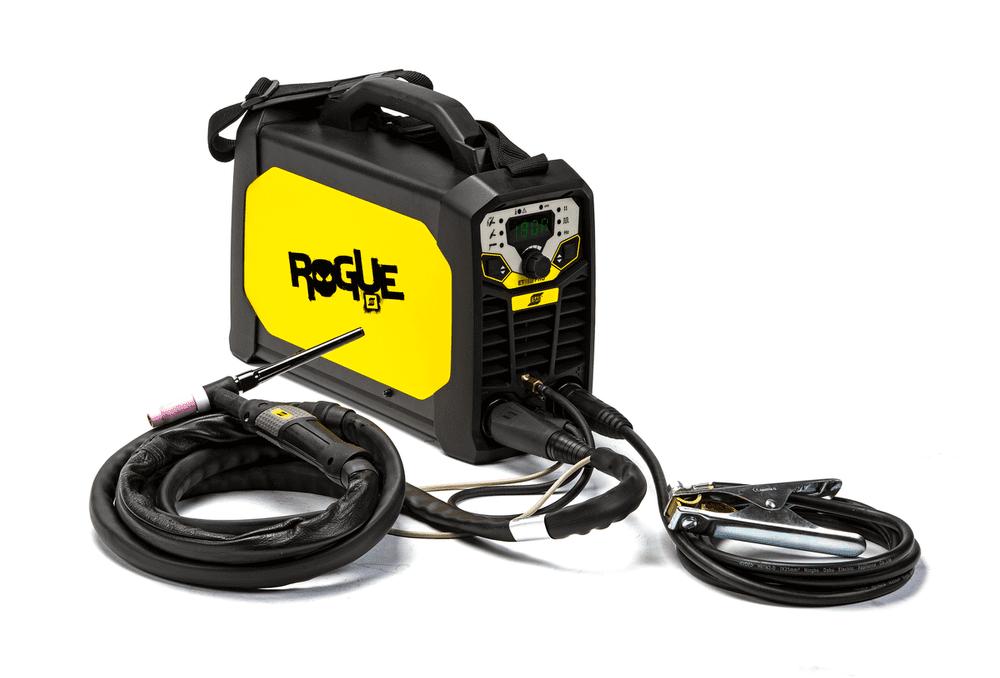 esab-rogue-et-180i-pro-tig-welder-package